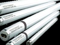 UV-Leuchtröhre für Typ 1x2, 1x2 IP, 1x2...