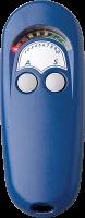 UV-A-Meter